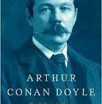 books-movies, Sherlock Holmes & Sir Arthur Conan Doyle / Books, Sherlock Holmes, Sir Arthur Conan Doyle, Detective London, Nystery, Genuis, Series, Movies, Trivia, Television