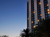 Hotéis em Portugal / Descubra os mais belos hotéis em PORTUGAL by Hotelaria e Turismo PT