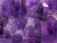 Gems, Stones