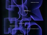 tipography & GD