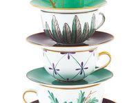 tea, coffee, or hot chocolate anyone?
