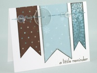 scrapbooking and cardmaking
