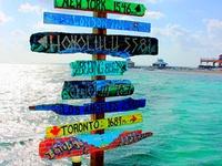 Take Me To ...