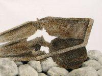 Stoa Antiques