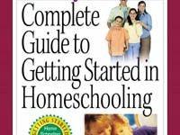 Homeschooling Information, activities, lessons, ideas, etc.