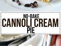 No Bake