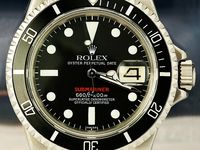 Raccolta di fotografie di orologi raccolte nel Web
