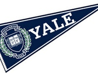 Sign Language yale university courses offered