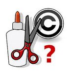 Copyright / Online Research