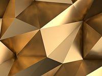 Patterns golden