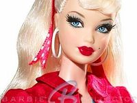 I have loved Barbie since I was 10 years old ~ in 1965.  ...  I got my first Barbie about 13 years ago.  I now have over 1,000.   Many bubble cuts which is what I first loved, even a few pony-tails.  Many newer ones, but still vintage.  I have 22 top-model Barbie's.  I love them all!  ~ This board includes Skipper, Ken & Midge.  As well as Tammy, Sindy & others. ~  It also Includes Tonner dolls, Gene, Poppy Parker & related Barbie friends.