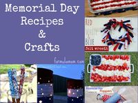 memorial day events texas hill country