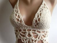 arte en crochet