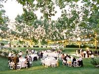 Wedding Ideas <3.