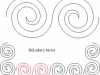 Designs for Quilting...and tutes