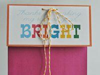 Gift Ideas - Teachers