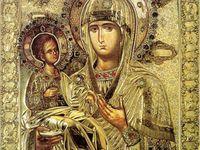 Christian faith art