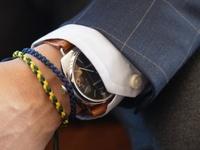 Friendship Bracelets for Guys & Girls
