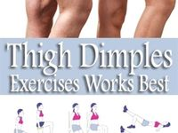 شد ترهلات الفخذين والبطن Video Full Body Gym Workout Gym Workout Videos Gymnastics Workout