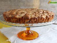 kek ve kekli tatlılar