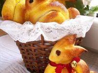 Easter Fun!!!
