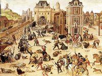 16th Century France