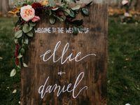 Aunty Bernie's Wedding