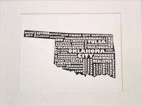 Oklahoma (Hi Kristi)