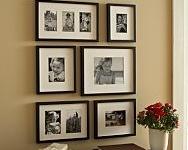 Photographic Design Ideas