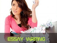 assignment writing company