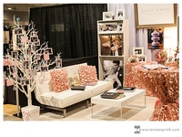 Show Booth Ideas