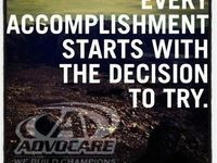 If you would like to live a healthier lifestyle please message me and we can talk about what products are right for you! My email is advocare24champs@gmail.com or www.advocare.com/140515741