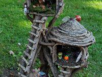 fair garden ideas