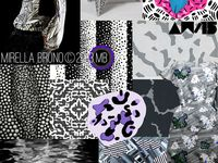 Trends 2014/2015 - patterns