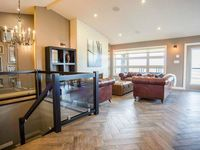 Harmony Builders Living Rooms / Love this aspect of the house and what to see more? Craving more? Click on any of the pictures to open the page with the picture of the rest of that beautiful Harmony house!!