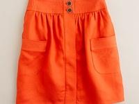 Someday I'll own a wardrobe I actually love