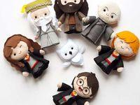 harry potter , Percy Jackson, Clary Flay, ...