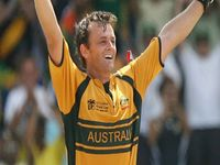25 Best Cricketers of all time