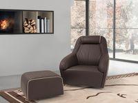 兰博基尼家具