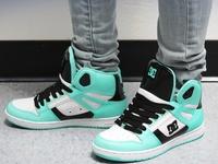 10+ Best DC skate shoes ideas | dc