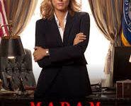 1000 images about madam secretary on pinterest madam for Is bebe neuwirth leaving madam secretary