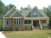 houses on pinterest southern living house plans craftsman style