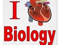 Wildlife Biology pg helper process