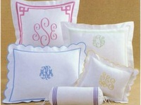 Sewing... Heirloom...Quilting