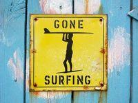 Quarto Surf