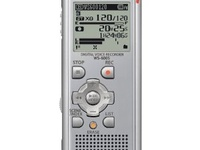Olympus Dp 201 Digital Voice Recorder 28 00 Voice Recorder Recorders Voice Recorders