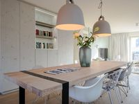 1000+ images about Eetkamertafel on Pinterest  Tes, Lamps and Tables