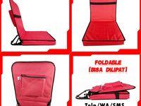 (0852-5978-8371) Jual kursi lesehan di bandung, Harga kursi lesehan di bandung, Jual kursi lipat / GALAXY FURNITURE  Hubungi Bapak Bayu (0852-5978-8371) Telpon/SMS/WA Jual kursi lipat lesehan di Bandung, Jual kursi lipat chitose di Bandung, Jual kursi lipat santai di Bandung, Jual Kursi lipat kayu di Bandung, Jual kursi lipat kain di Bandung, Jual kursi lipat sandaran di Bandung, Jual Kursi lipat outdoor di Bandung, Jual Kursi lipat plastik di Bandung, Jual Kursi lipat lesehan di Bandung, Jual Kursi lipat mancing di Bandung
