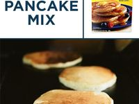1000+ images about DYI FOOD (from scratch) on Pinterest | Homemade ...