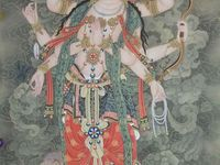 8 best chd images on pinterest buddha buddha art and buddhist art fandeluxe Image collections